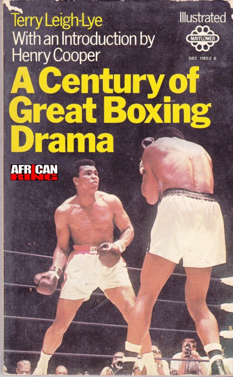 A-Century-of-Great-Boxing-Drama.jpg