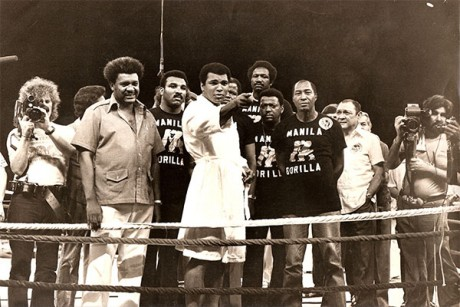 Ali-and-Don-King