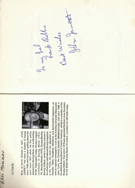 BYKER-TO-BROADWAY-SIGNATURE-BY-AUTHOR.jpg