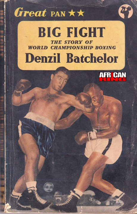 Big-Fight-By-Denzil-Bathelor.jpg