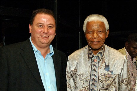 Bob-Yearham-and-Mr.-Madiba.jpg