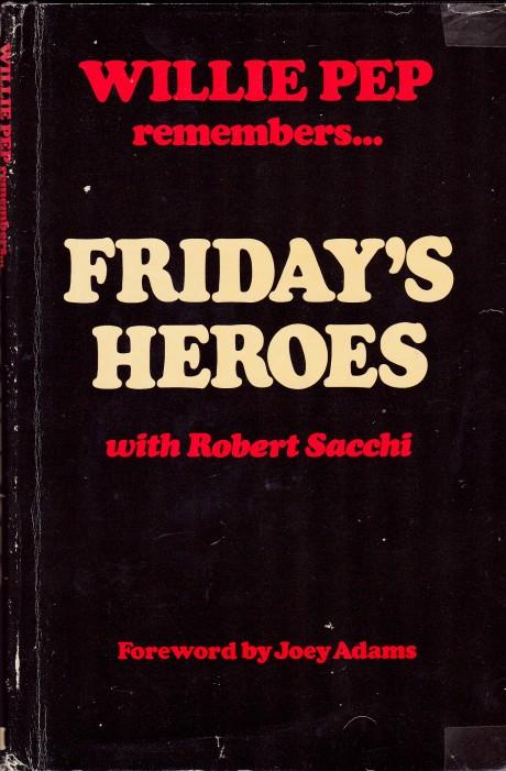 FRIDAY'S-HEROES.jpg