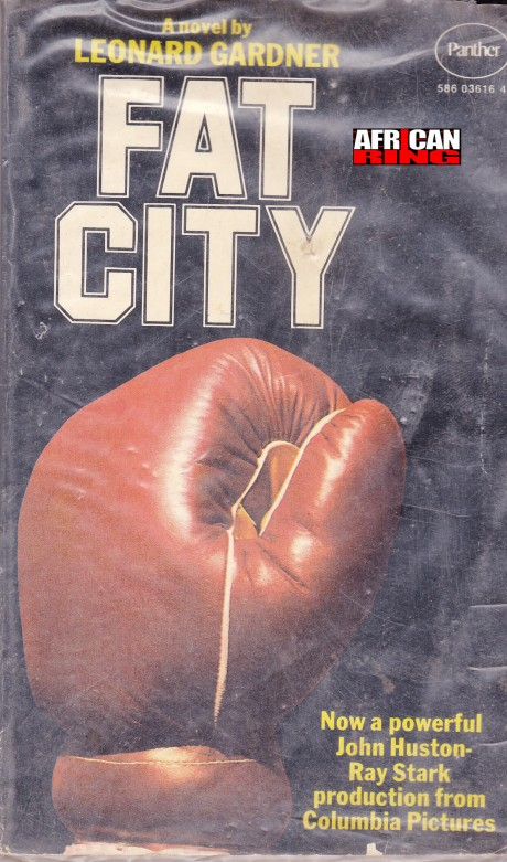 Fat-City-by-Leonard-Gardner.jpg