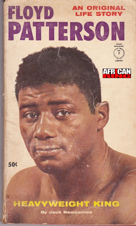 Floyd-Patterson-Heavyweight-King-by-Jack-Newcombe.jpg