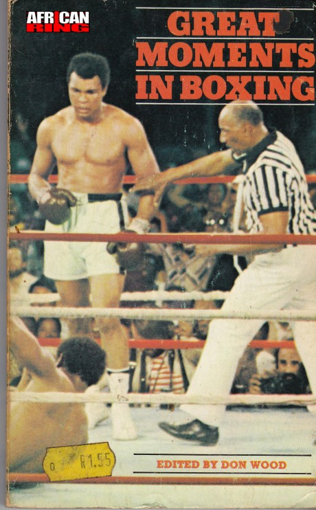 Great-Moments-in-Boxing-Edited-by-Don-Wood.jpg