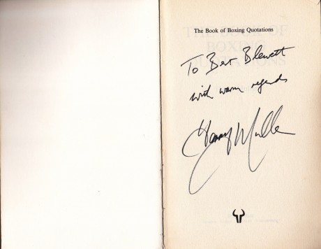 HARRY-MULLAN-BOXING-QUTATIONS-SIGNATURE.jpg