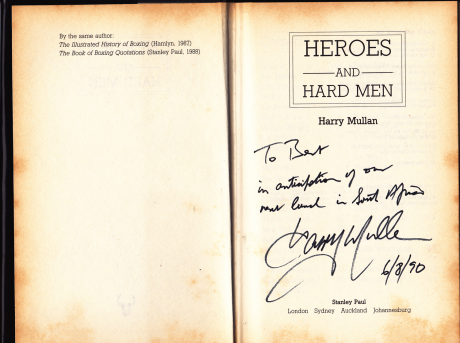 HEROES-AND-HARD-MEN-SIGNATURE.png