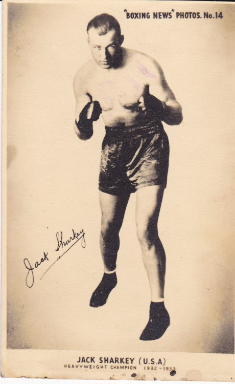 JACK-SHARKEY-BOXING-NEWS-POSTCARD.jpg