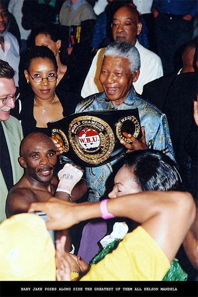 Jake-and-Mr-Madiba.jpg
