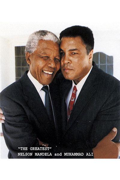Madiba-and-ali.jpg
