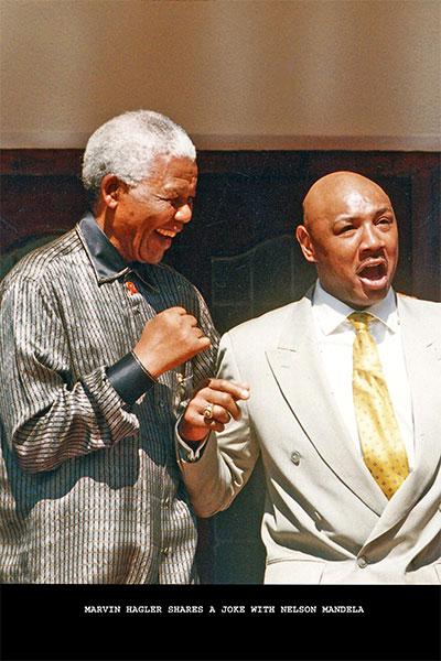 Madiba-&-lewis.jpg