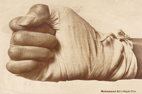 Muhammed-Ali-Right-Fist.jpg