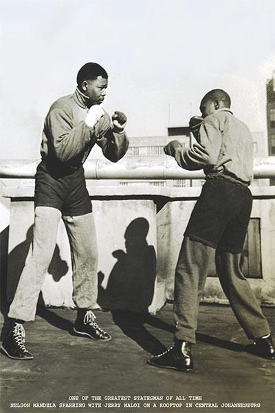 Nelson-Mandela-vs-Jerry-Maloi.jpg