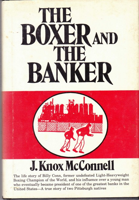 THE-BOXER-AND-THE-BANKER.jpg