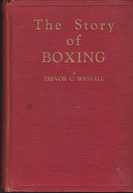 THE-STORY-OF-BOXING-1924.jpg