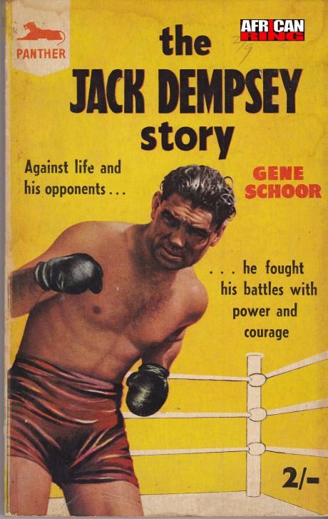 The-Jack-Dempset-Story-by-Gene-Schoor.jpg