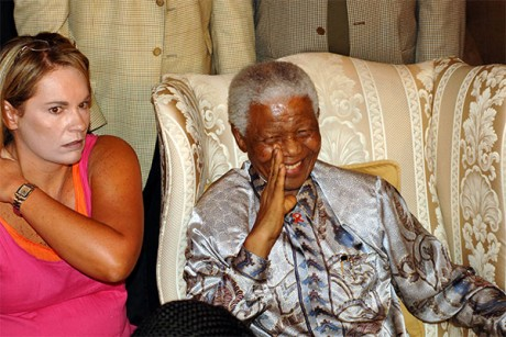 Zelda-and-Madiba.jpg