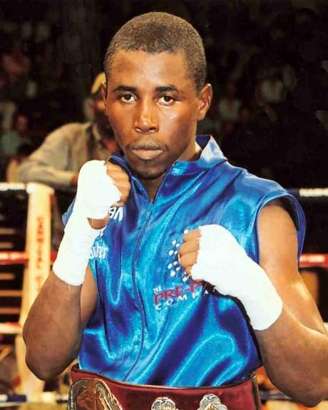 93. Takalani Ndlovu WB Foundation Champion 20 March 2009