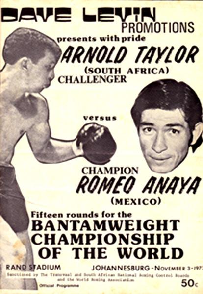 ARNOLD-TAYLOR-VS-ROMEO-ANAYA-3-11-1973-207×300