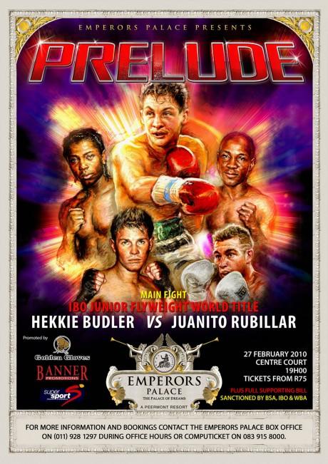 EP-Prelude-Boxing-Feb10