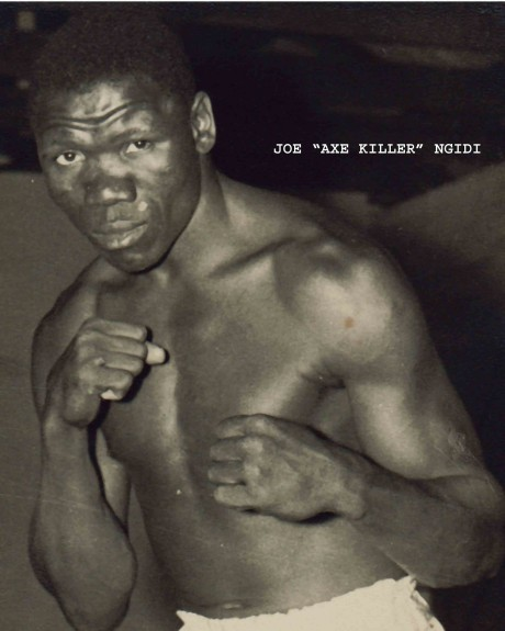 JOE-NGIDI-75-wins-21-lost-2-draw-total-98-FIGHTS-1954-1972-240×300