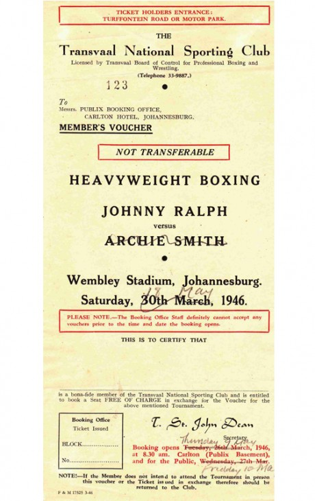 JOHNNY-RALPH-V-ARCHIE-SMITH-1946