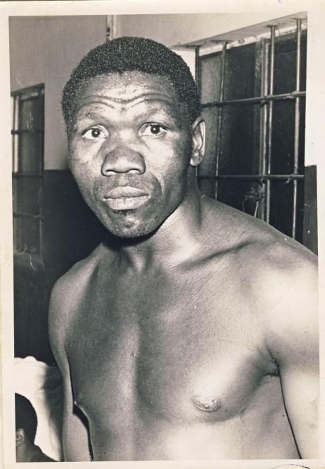 Joe Ngidi 09
