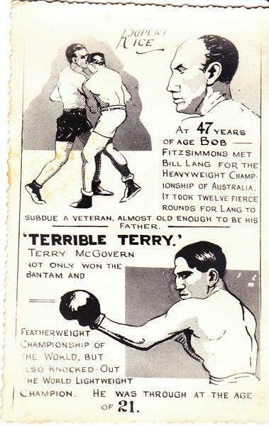 Terrible-Terry