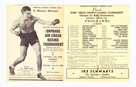 Babe-Smith-Charity-Boxing-show-300×192
