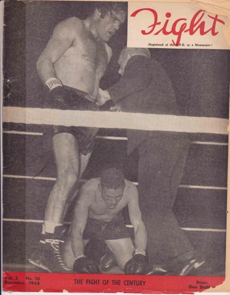 Fight December1948