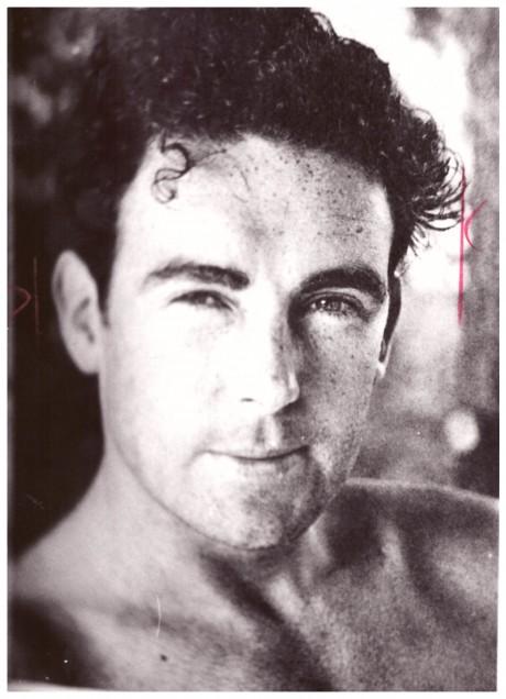 Jack Doyle boxed 1932-1942