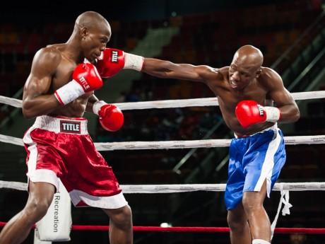 Khumbulani Mdletshe vs Ayanda Mthembu