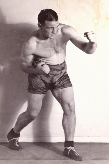 Nick Wolmarans # SA Heavyweight Champion.jpg copy