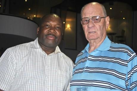 loyiso and len 005
