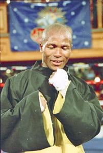 Samual Malinga (afr)
