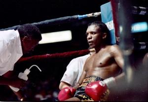 Dingaan Thobela vs Lopez (2)